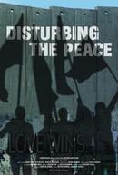 Disturbing the Peace (Disturbing the Peace)