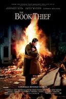 A Menina que Roubava Livros (The Book Thief)