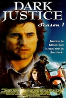 Justiça Final (Dark Justice)