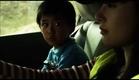 Korean Movie Da Capo 2008 Trailer