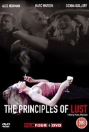 The Principles of Lust (The Principles of Lust)