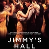 Resenha: Jimmy's Hall | Mundo Geek