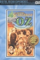 Sua Majestade, o Espantalho de Oz (His Majesty, the Scarecrow of Oz)