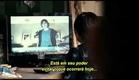 Tarde Demais (Beautiful Boy 2010) - Trailer Legendado