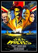 Espionagem em Goa (The Sea Wolves)