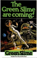 O Lodo Verde (The Green Slime)