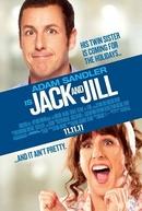 Cada um Tem a Gêmea Que Merece (Jack and Jill)