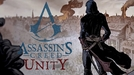 Assassin's Creed Unity: Rob Zombie's French Revolution