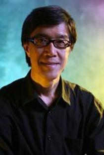 Shing Hon Lau - Poster / Capa / Cartaz - Oficial 1
