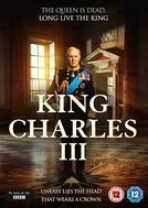Rei Charles III (King Charles III)