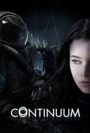 Continuum (4ª Temporada) (Continuum (Season 4))