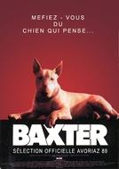 Baxter (Baxter)
