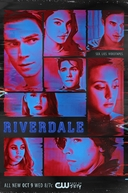 Riverdale (4ª Temporada) (Riverdale (Season 4))