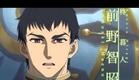 """終わりのセラフ第2クール『名古屋決戦編』PV / Seraph of the End """"Battle in Nagoya"""" Official Trailer"""