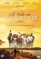 A Vida no Paraíso (Så Som I Himmelen)