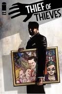 Thief of Thieves (1ª Temporada) (Thief of Thieves (Season 1))