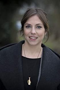 Hana Geißendörfer - Poster / Capa / Cartaz - Oficial 1