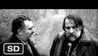 Kill Me Please (2010) Movie Trailer - Fantastic Fest