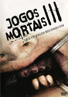 Jogos Mortais 3 (Saw III)
