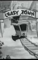 Betty Boop in Crazy Town (Betty Boop in Crazy Town)