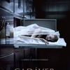 "Crítica: Cadáver (""The Possession of Hannah Grace"") 