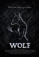 Wolf (Wolf)