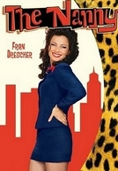 The Nanny (1ª Temporada) (The Nanny (Season 1))