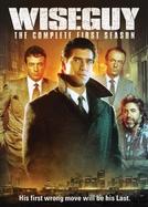 O Homem da Máfia (1ª Temporada) (Wiseguy)