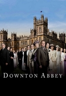 Downton Abbey (1ª Temporada)