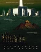 A Descoberta em Stonehenge (Stonehenge Apocalypse)