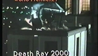Death Ray 2000 1981 NBC Movie Promo