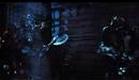 Ice Pirates Trailer
