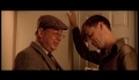 THE COST OF LOVE - Trailer - Peccadillo