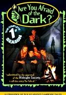 Clube do Terror (1ª Temporada) (Are You Afraid of the Dark? (Season 1))