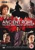 Roma - A Ascensão e Queda de um Império