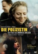 A Policial (Die Polizisten)