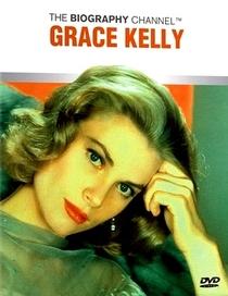 Grace Kelly: A Princesa de Hollywood - Poster / Capa / Cartaz - Oficial 1