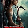 Tomb Raider, a mistura de Indiana Jones com Rambo