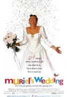 O Casamento de Muriel (Muriel's Wedding)