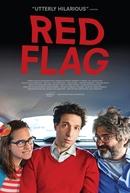 Red Flag (Red Flag)