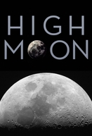 O Mistério Lunar (High Moon)