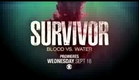 Survivor 27: Blood vs Water - Promo #1