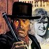 Crítica: Pat Garrett & Billy The Kid (1973)