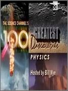 As 100 Maiores Descobertas da História (As 100 Maiores Descobertas da História)