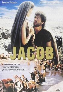 Jacó - Poster / Capa / Cartaz - Oficial 2