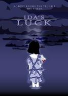 Ida's Luck (Ida's Luck)