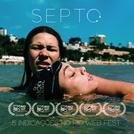 Septo (1ª Temporada)