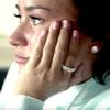 Resenha   Demi Lovato: Simplesmente Complicada - Sons of Series