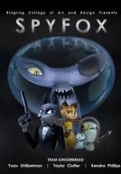 SpyFox (SpyFox)
