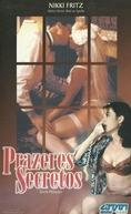 Prazeres Secretos  (Secret Pleasures)